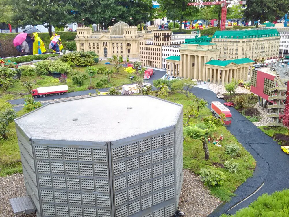 legoland germany miniland 1 july 2017 27