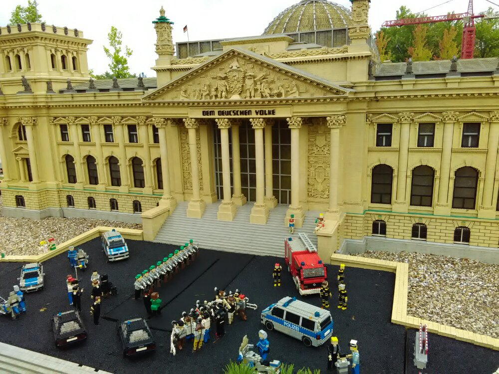 legoland germany miniland 1 july 2017 24