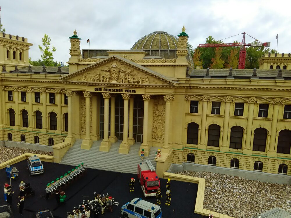 legoland germany miniland 1 july 2017 1