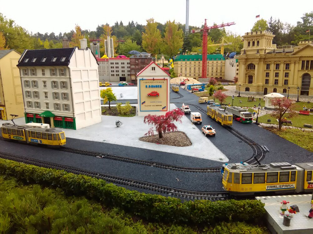 legoland germany miniland 1 july 2017 22