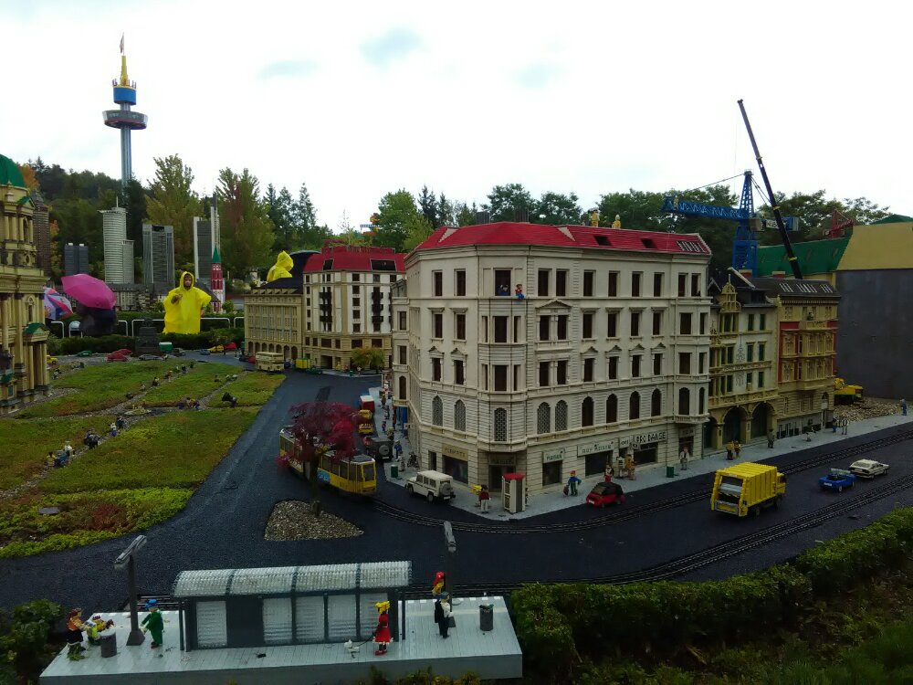 legoland germany miniland 1 july 2017 33