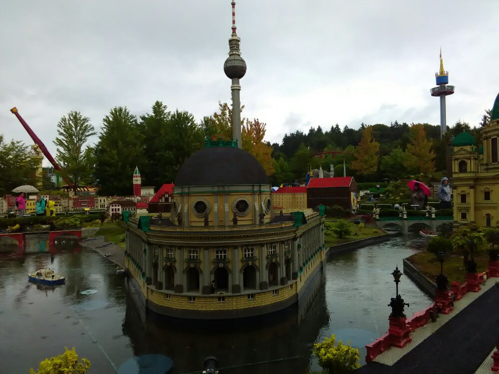 legoland germany miniland 1 july 2017 25