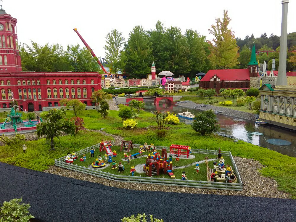 legoland germany miniland 1 july 2017 23