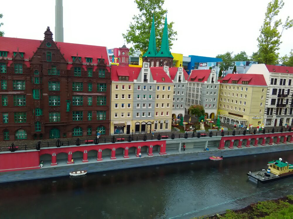legoland germany miniland 1 july 2017 30