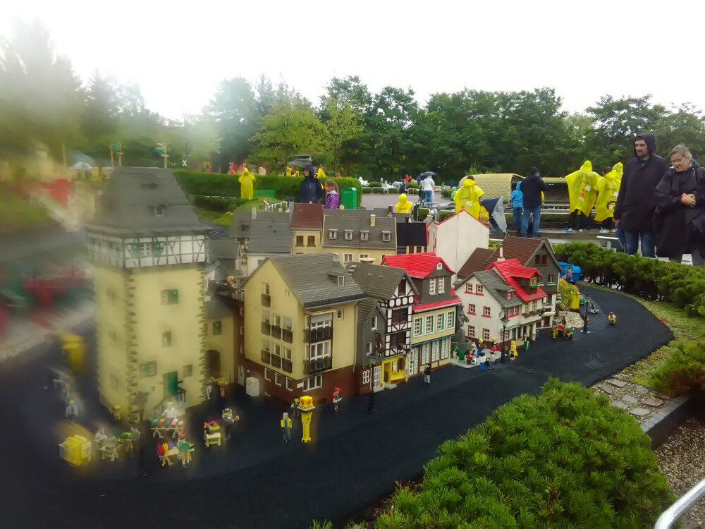 legoland germany miniland 1 july 2017 7