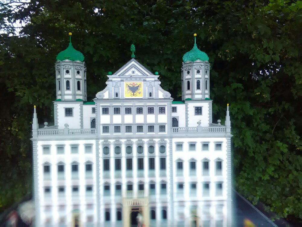 legoland germany miniland 1 july 2017 18