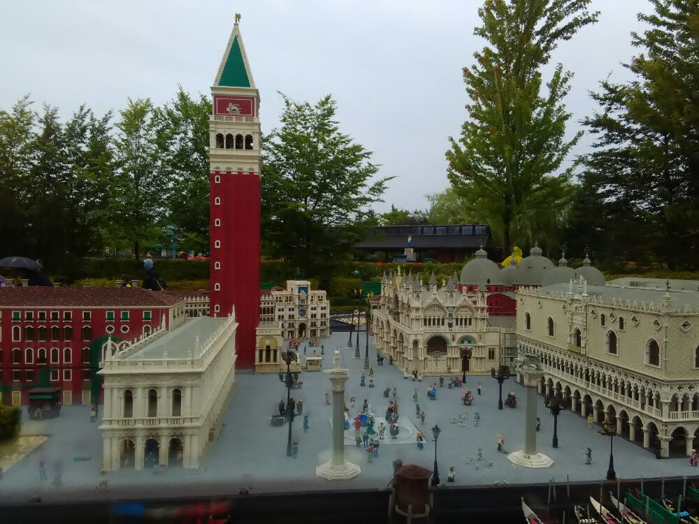legoland germany miniland 1 july 2017 21