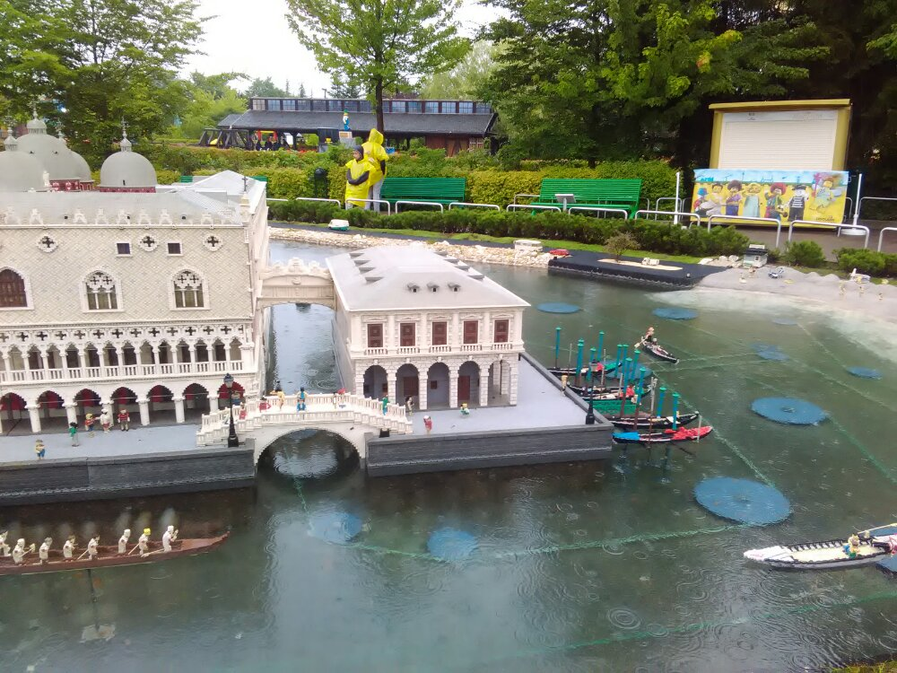 legoland germany miniland 1 july 2017 12