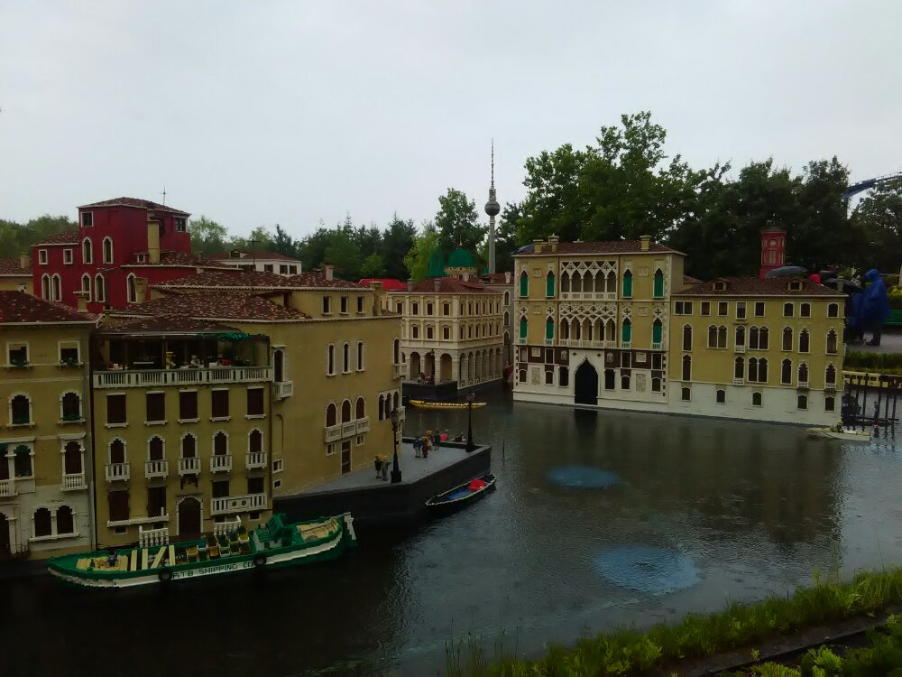legoland germany miniland 1 july 2017 5