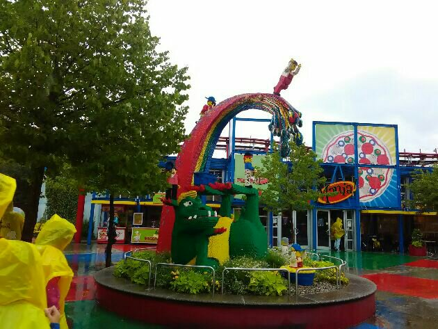 wpid-legoland-germany-26-july-2017-211273660673..jpg