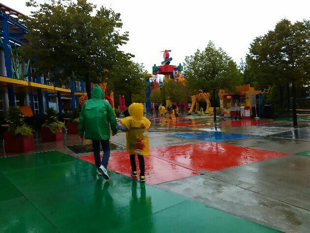 wpid-legoland-germany-26-july-2017-230-1249298239..jpg