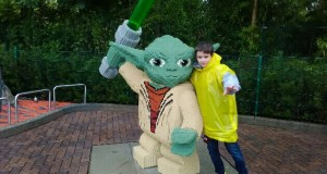 legoland-germany-26-july-2017 viki i yoda star wars