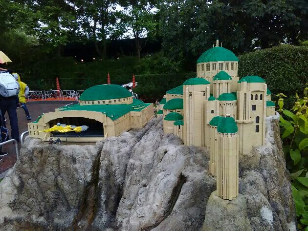 wpid-legoland-germany-26-july-2017-303150399316..jpg