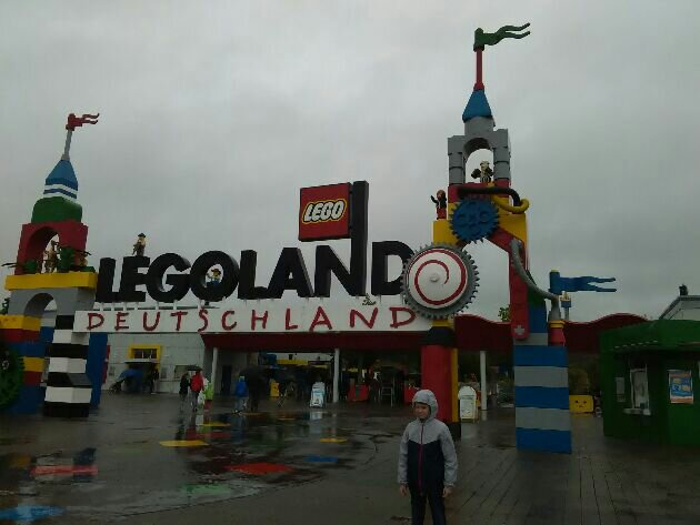 wpid-legoland-germany-26-july-2017-41240366568..jpg