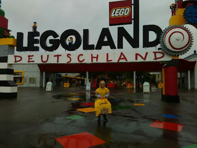 wpid-legoland-germany-26-july-2017-422169100916..jpg