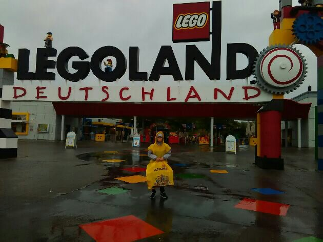 wpid-legoland-germany-26-july-2017-4231292715164..jpg