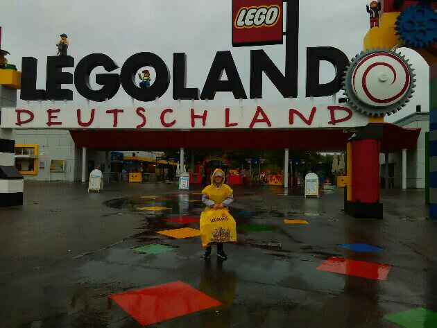 wpid-legoland-germany-26-july-2017-424-1955284711..jpg