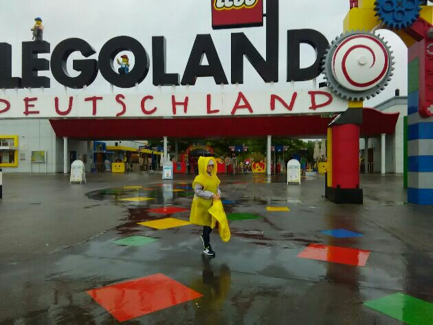 wpid-legoland-germany-26-july-2017-425-850622509..jpg