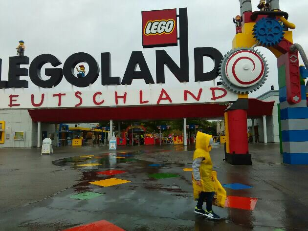 wpid-legoland-germany-26-july-2017-426-1745687588..jpg