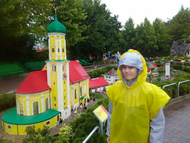 wpid-legoland-germany-26-july-2017-82-565796494..jpg