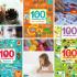 дани - 100 игри