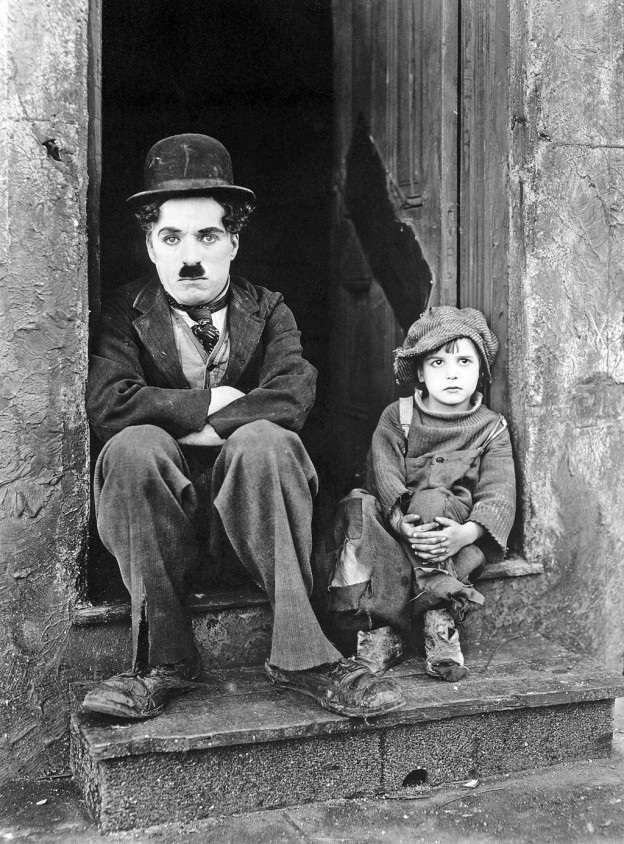 1024px-Chaplin_The_Kid
