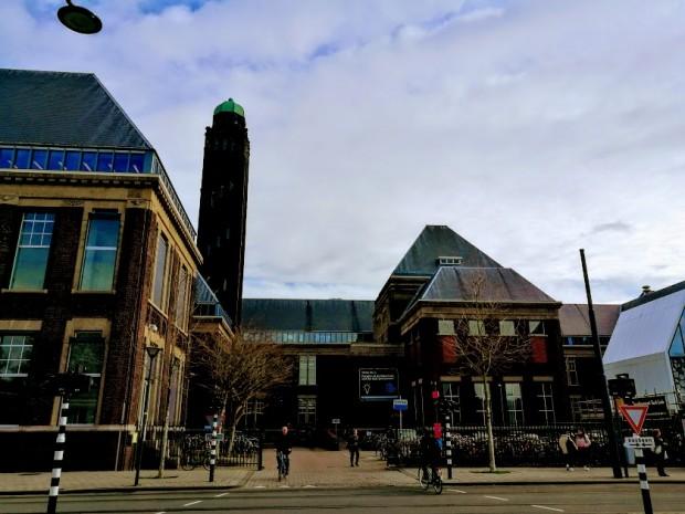 TU Delft 11