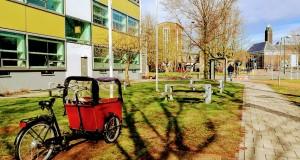 TU Delft 17