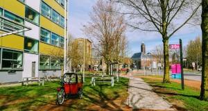 TU Delft 18