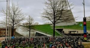 TU Delft 26