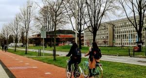 TU Delft 48