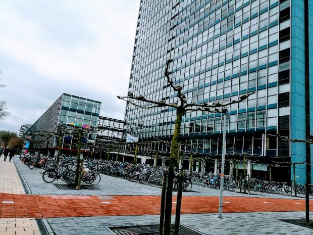 TU Delft 54
