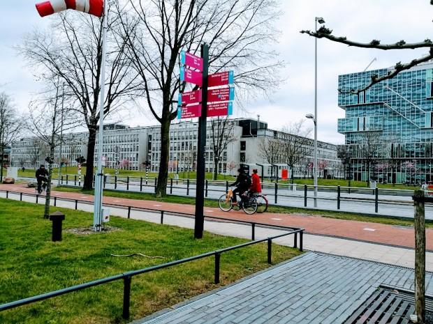 TU Delft 56