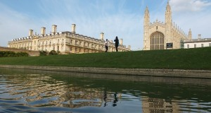 cambridge-2263815_640