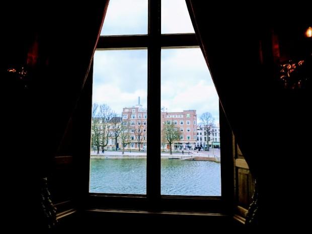 mauritshuis hague 10