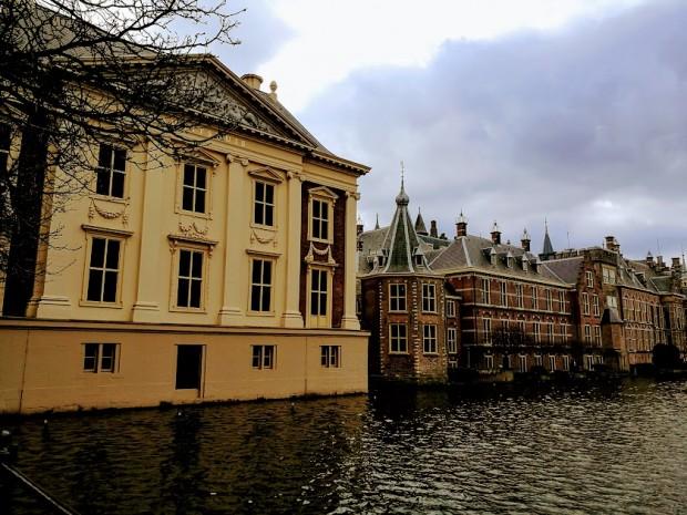 mauritshuis hague 38