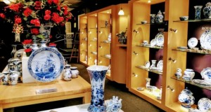 royal delft 15