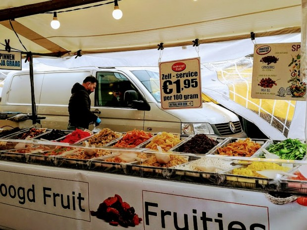 zaharosani plodove delft 2