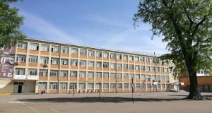 1 AEG Sofia 16