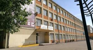 1 AEG Sofia 6