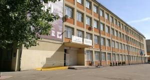 1 AEG Sofia 7