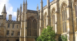 1024px-New_College_Oxford_chapel