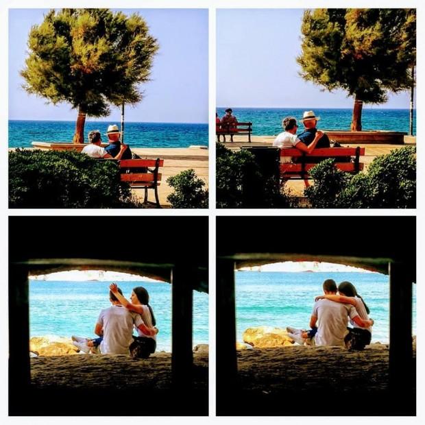 crete love