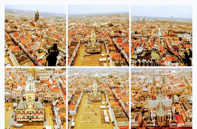 delft panorama 2-COLLAGE