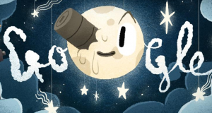 google doodle otnovo na lunata