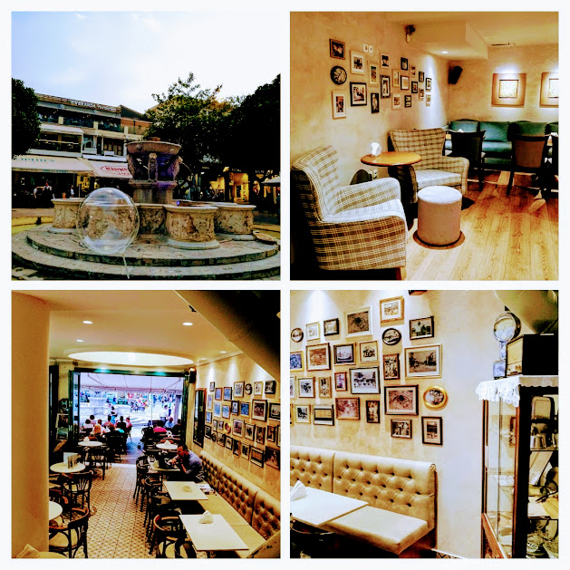 heraklion kafene do fontana 1-COLLAGE