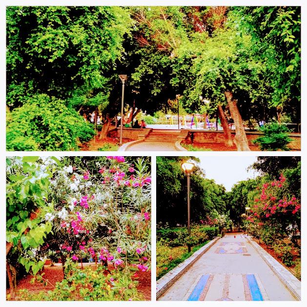 heraklion park 1-COLLAGE