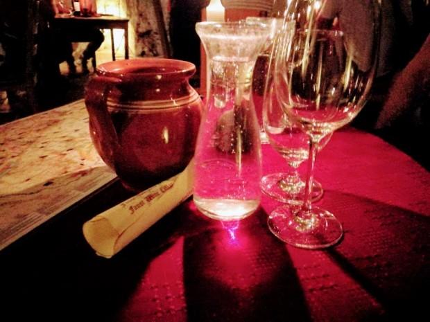 Faust vinarna budapest 3