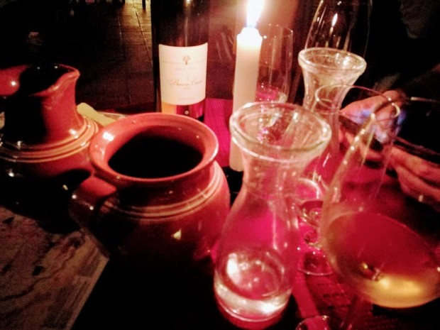 Faust vinarna budapest belyo