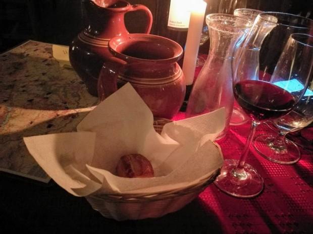 Faust vinarna budapest cherveno 2